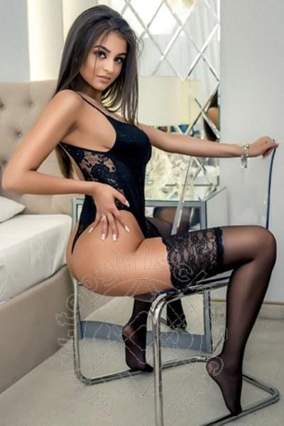 Lisa  GENOVA 3476093825